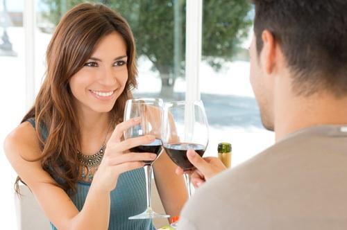 dating HobokenPlus koko dating Blogit
