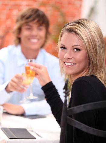 Flirty9 dating site