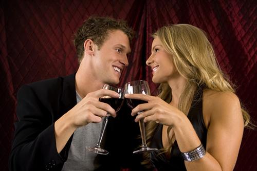 speed dating montclair nj