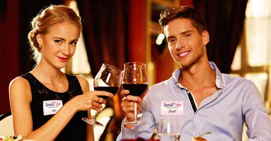 Dating Campinas